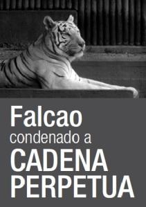 Falcao